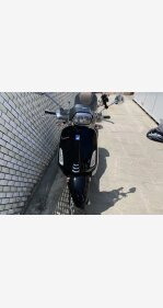 2019 Vespa Sprint 150 for sale 200956769