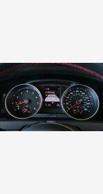 2019 Volkswagen GTI 4-Door for sale 101286109