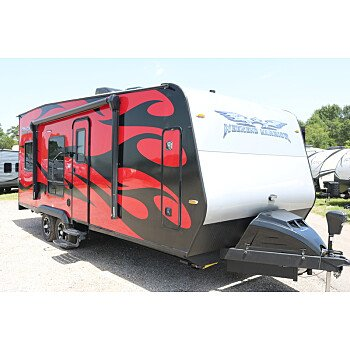 2019 Weekend Warrior Super Lite for sale 300170019