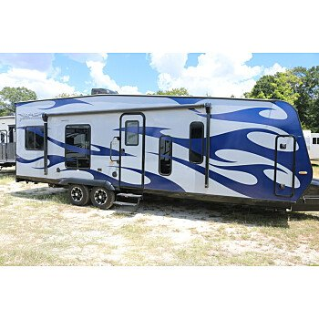 2019 Weekend Warrior Super Lite for sale 300171707