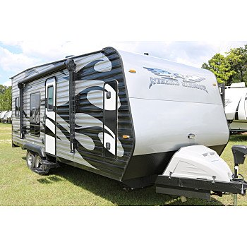 2019 Weekend Warrior Super Lite for sale 300170018