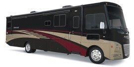 2019 Winnebago Adventurer 36Z specifications