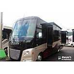 2019 Winnebago Adventurer for sale 300247269