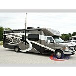 2019 Winnebago Aspect for sale 300250700