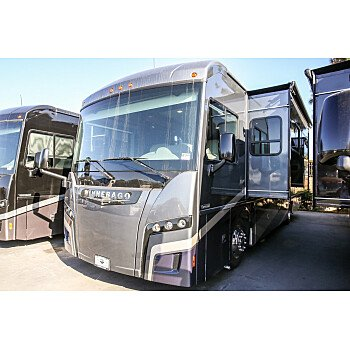 2019 Winnebago Forza for sale 300164187