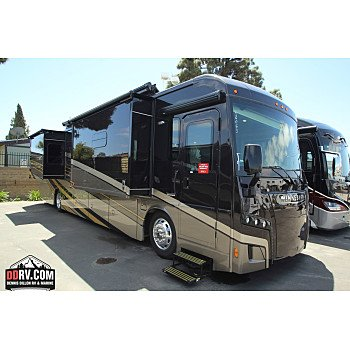 2019 Winnebago Forza for sale 300179296