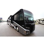 2019 Winnebago Forza for sale 300224476