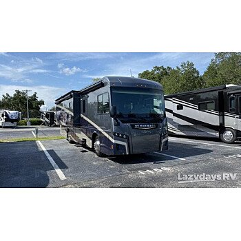 2019 Winnebago Forza 34T for sale 300253063