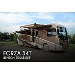 2019 Winnebago Forza 34T for sale 300328956