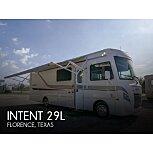 2019 Winnebago Intent for sale 300283618