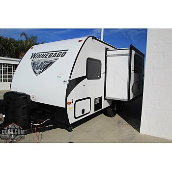 2019 Winnebago Micro Minnie for sale 300171055