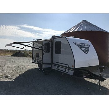 2019 Winnebago Micro Minnie for sale 300175853