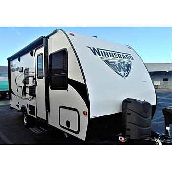2019 Winnebago Micro Minnie for sale 300185183