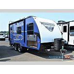 2019 Winnebago Micro Minnie for sale 300187794