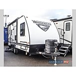 2019 Winnebago Micro Minnie for sale 300187807