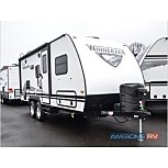 2019 Winnebago Micro Minnie for sale 300187823