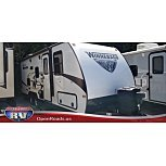 2019 Winnebago Micro Minnie for sale 300199003