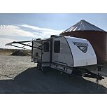 2019 Winnebago Micro Minnie for sale 300204019