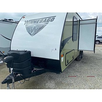 2019 Winnebago Micro Minnie for sale 300235688