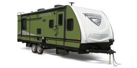 2019 Winnebago Minnie 2200SS specifications
