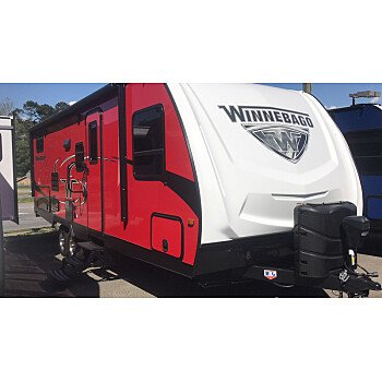 2019 Winnebago Minnie for sale 300159287