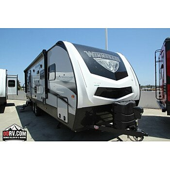 2019 Winnebago Minnie for sale 300159769