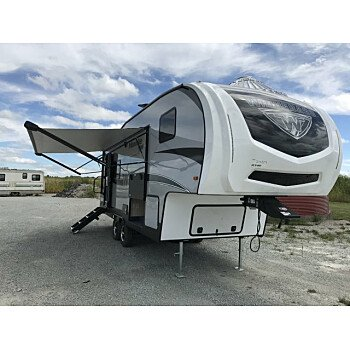 2019 Winnebago Minnie for sale 300167043