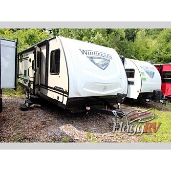 2019 Winnebago Minnie for sale 300172295
