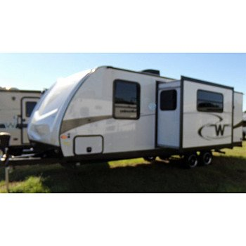 2019 Winnebago Minnie for sale 300185331