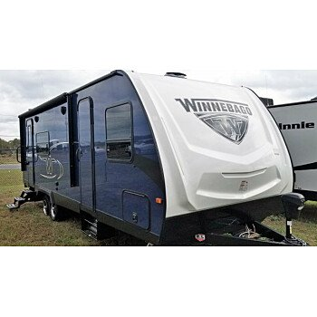 2019 Winnebago Minnie for sale 300185332