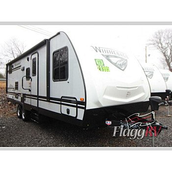 2019 Winnebago Minnie for sale 300185533