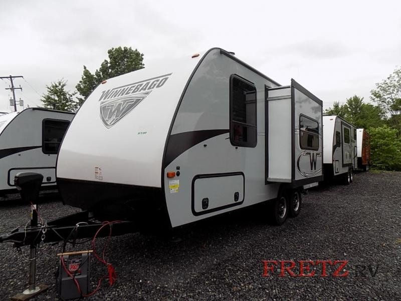 1991 Rexhall Airex RVs for Sale - RVs on Autotrader