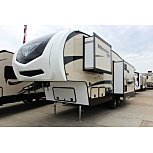 2019 Winnebago Minnie for sale 300163237