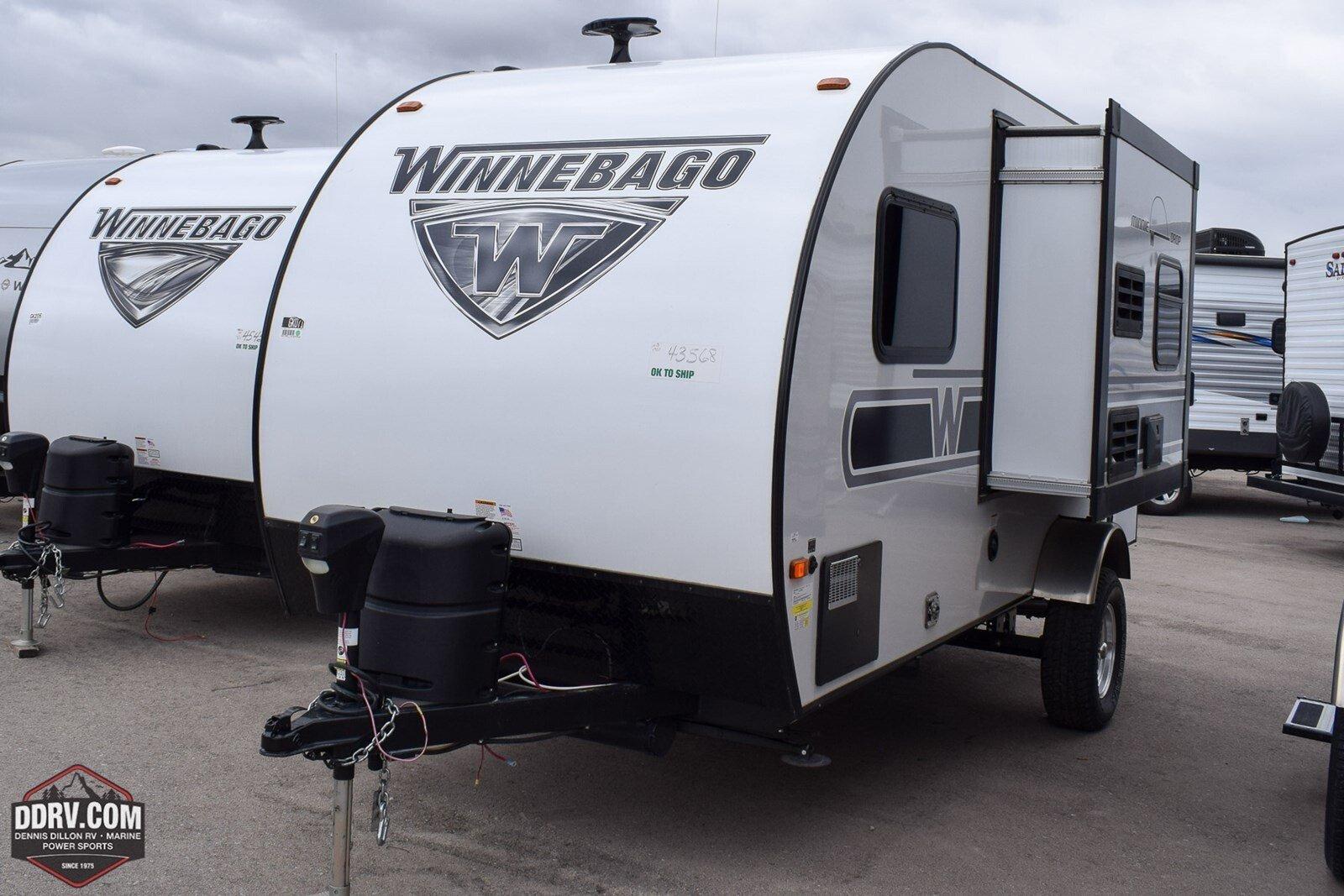 2013 jayco eagle rvs for sale - rvs on autotrader on winnebago floor  plans, winnebago winnebago wiring diagram on