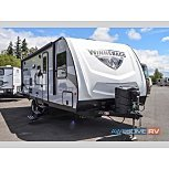2019 Winnebago Minnie for sale 300187797