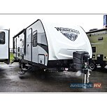 2019 Winnebago Minnie for sale 300187798