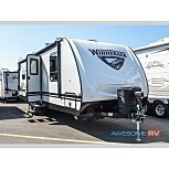 2019 Winnebago Minnie for sale 300187813