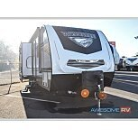 2019 Winnebago Minnie for sale 300187815