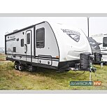 2019 Winnebago Minnie for sale 300187818