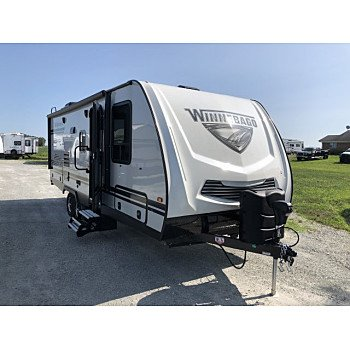 2019 Winnebago Minnie for sale 300196373