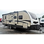 2019 Winnebago Minnie for sale 300225179