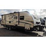2019 Winnebago Minnie for sale 300225180