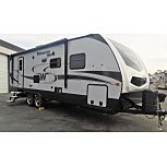 2019 Winnebago Minnie for sale 300225962