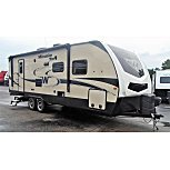 2019 Winnebago Minnie for sale 300225967