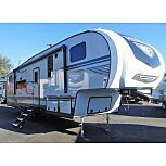2019 Winnebago Minnie for sale 300226289