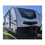 2019 Winnebago Minnie for sale 300226737