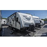 2019 Winnebago Minnie for sale 300228551