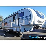 2019 Winnebago Minnie for sale 300230363