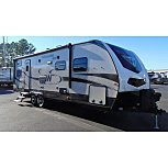 2019 Winnebago Minnie for sale 300237540