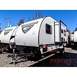 2019 Winnebago Minnie for sale 300268996